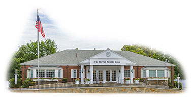 Virtual Tour of P. E. Murray - F. J. Higgins - George F. Doherty & Sons Funeral Home, West Roxbury, MA